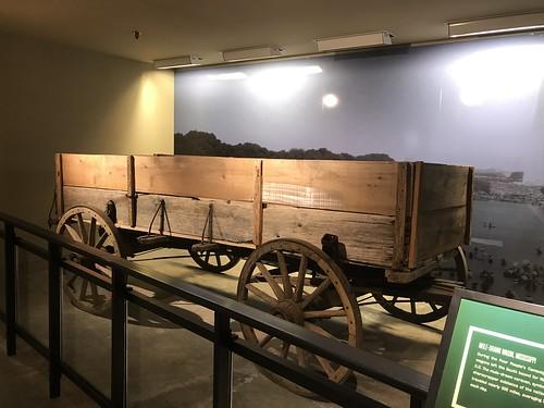 Memphis-National Civil Rights Museum-20191215-3082