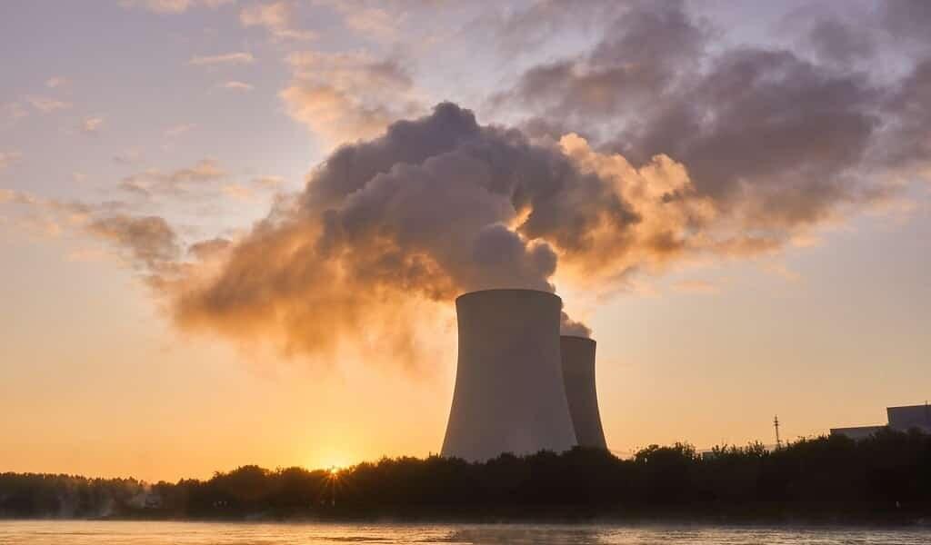 un-nouveau-traitement-qui-élimine-les-particules-nucléaires-des-réacteurs