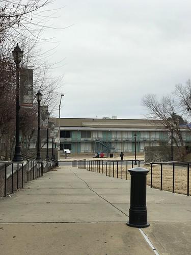 Memphis-National Civil Rights Museum-20191215-3091