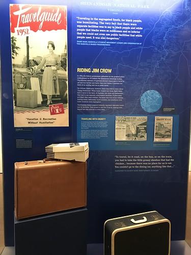 Memphis-National Civil Rights Museum-20191215-3015
