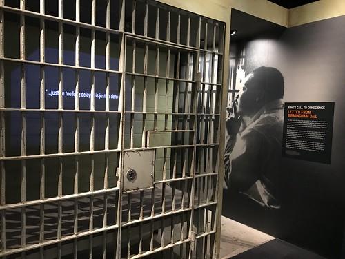 Memphis-National Civil Rights Museum-20191215-3027