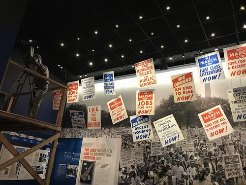 Memphis-National Civil Rights Museum-20191215-3034
