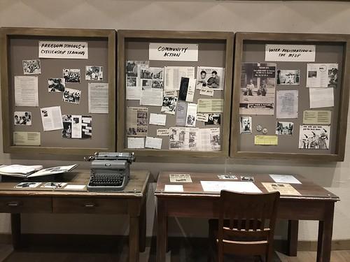 Memphis-National Civil Rights Museum-20191215-3039