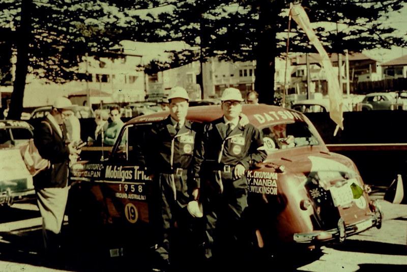 1958-Mobil-Gas-Trial-2