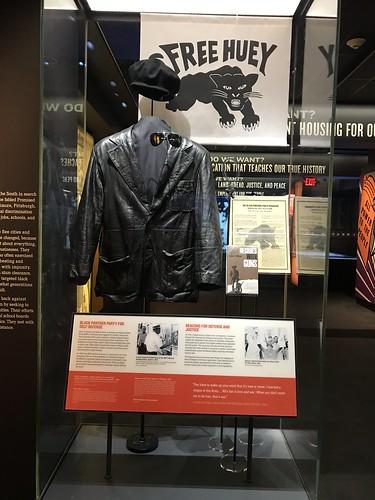 Memphis-National Civil Rights Museum-20191215-3063