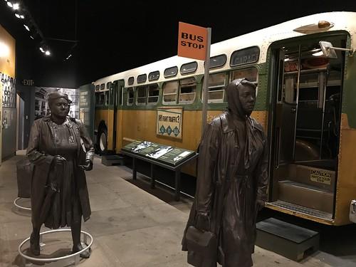 Memphis-National Civil Rights Museum-20191215-3013