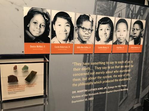 Memphis-National Civil Rights Museum-20191215-3028