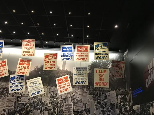 Memphis-National Civil Rights Museum-20191215-3035