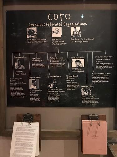 Memphis-National Civil Rights Museum-20191215-3040