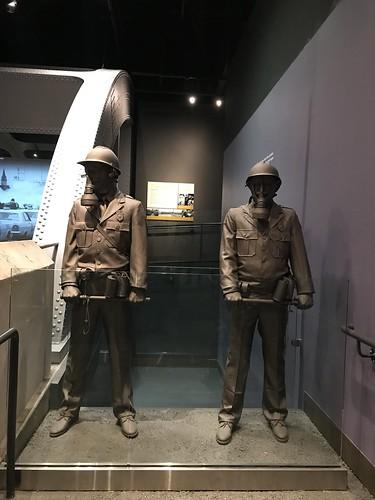 Memphis-National Civil Rights Museum-20191215-3044