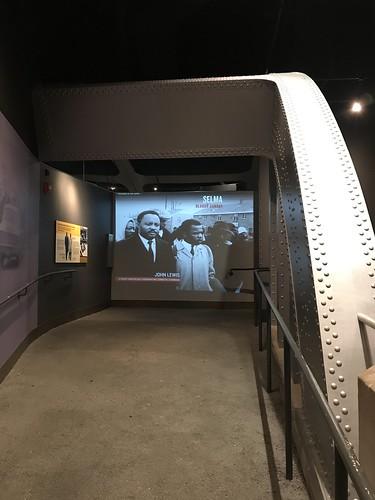 Memphis-National Civil Rights Museum-20191215-3046