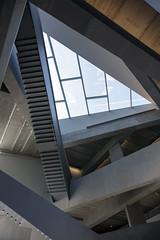 Museum of Fine Arts, Houston - Glassell School of Art