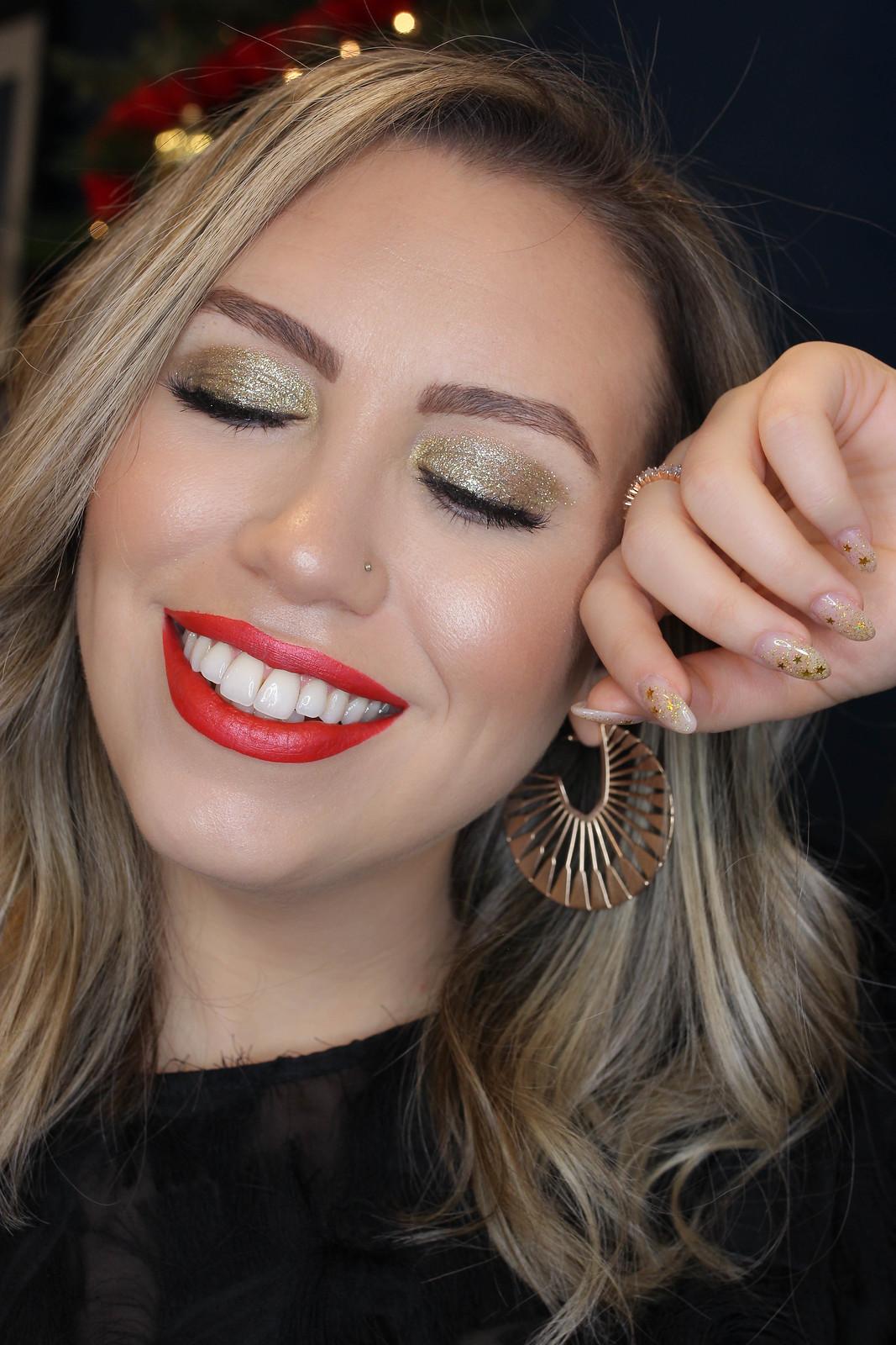 Pin on Makeup Photoshoot