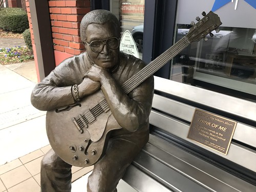 Memphis-Blues Foundation-20191215-3094
