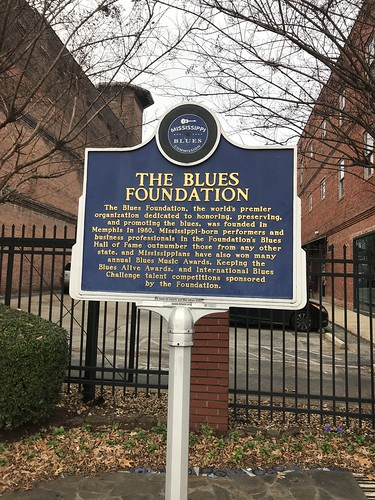 Memphis-Blues Foundation-20191215-3092