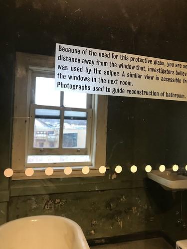 Memphis-National Civil Rights Museum-20191215-3085