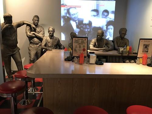 Memphis-National Civil Rights Museum-20191215-3014