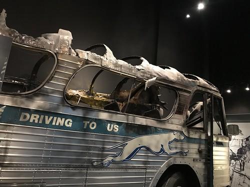 Memphis-National Civil Rights Museum-20191215-3019