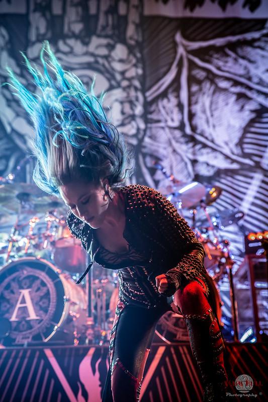 Arch Enemy-11