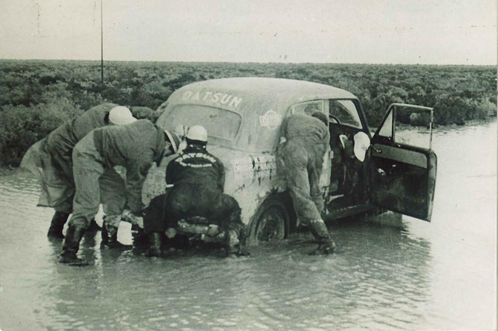 1958-Mobil-Gas-Trial-7