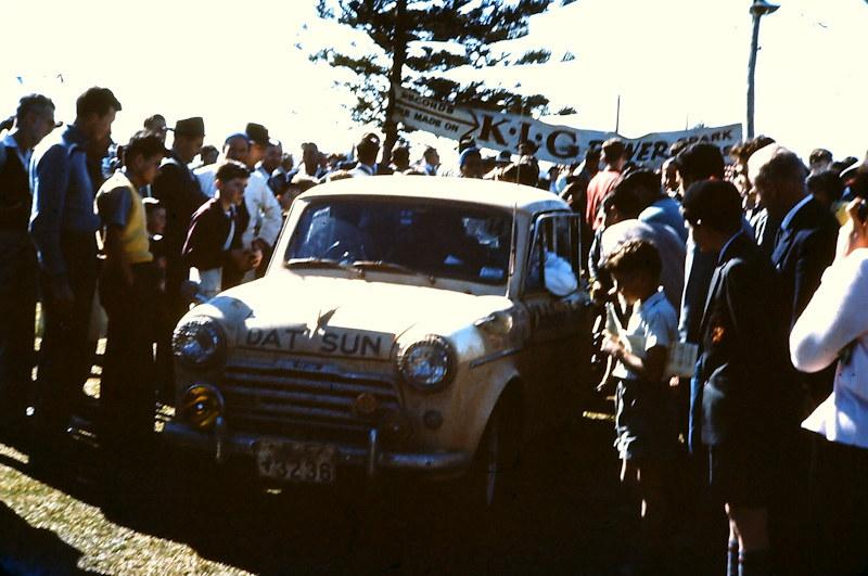 1958-Mobil-Gas-Trial-5