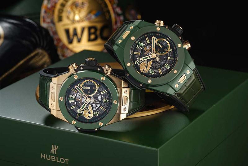 hublot-big-bang-wbc-watches-news