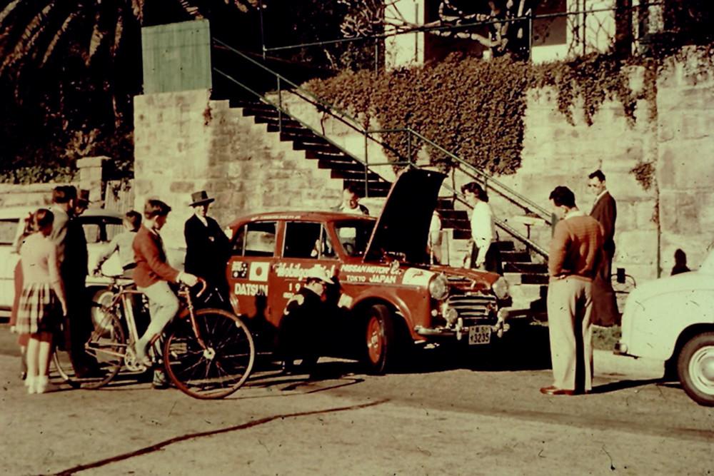 1958-Mobil-Gas-Trial-6