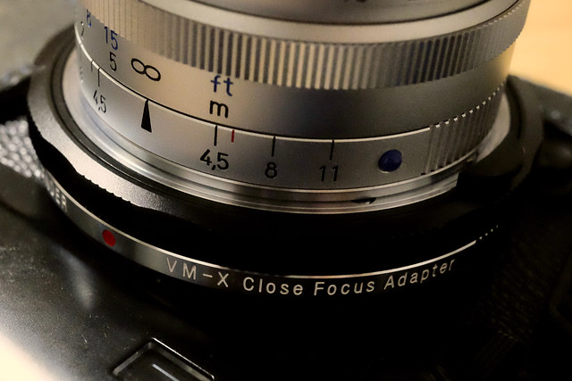 FX703697
