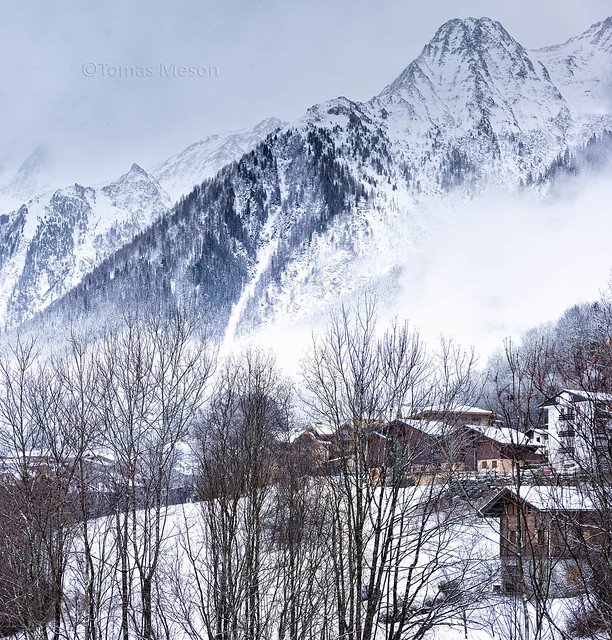 Nieve en les Houches _DSC3576-Panorámica 15 M on em ma