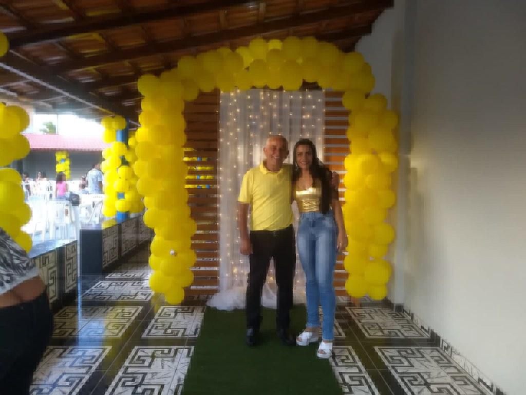 Evento dos amigos de Jorginho do Guarani (29)