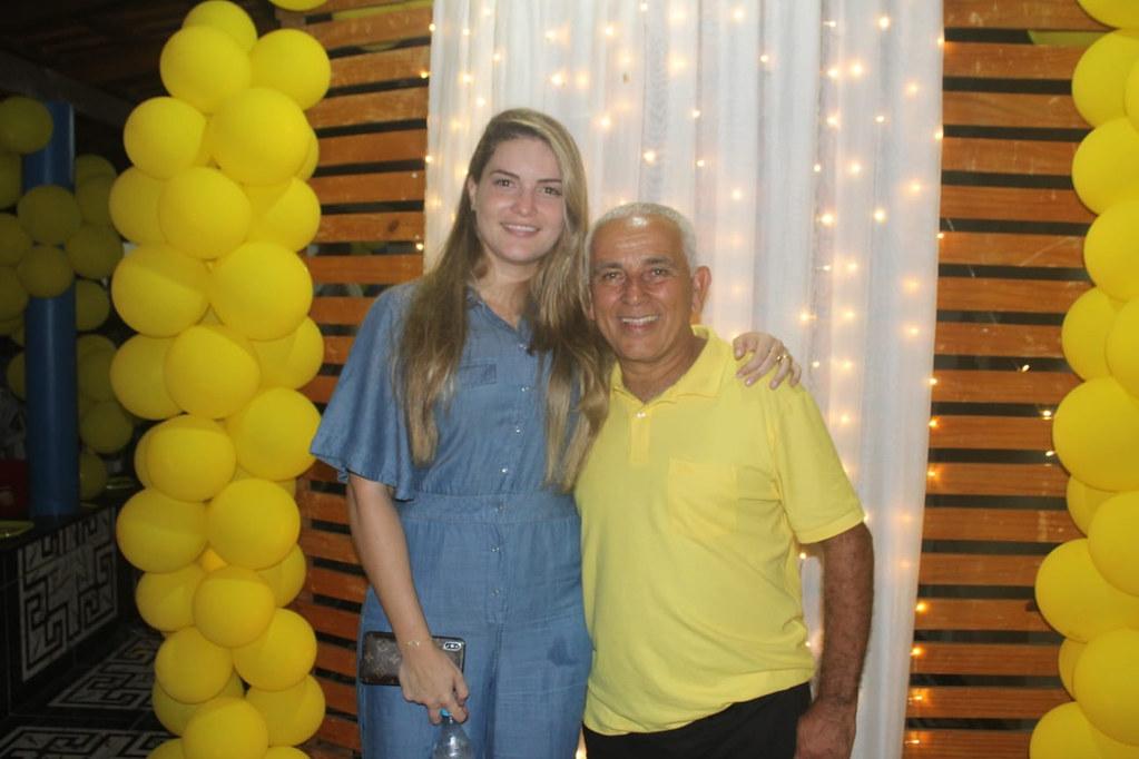 Evento dos amigos de Jorginho do Guarani (26)