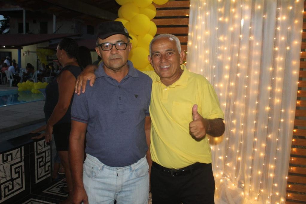 Evento dos amigos de Jorginho do Guarani (12)