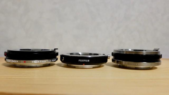 FX703687
