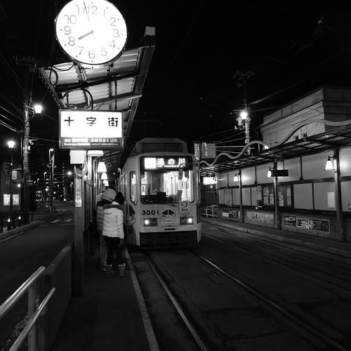 23-12-2019 Hakodate (81)