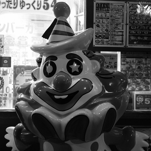 23-12-2019 Hakodate (40)