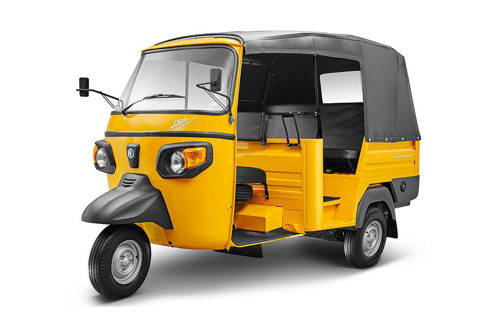 Piaggio-Commercial-SA-Ape-Auto-DX-Passenger-Gallery7