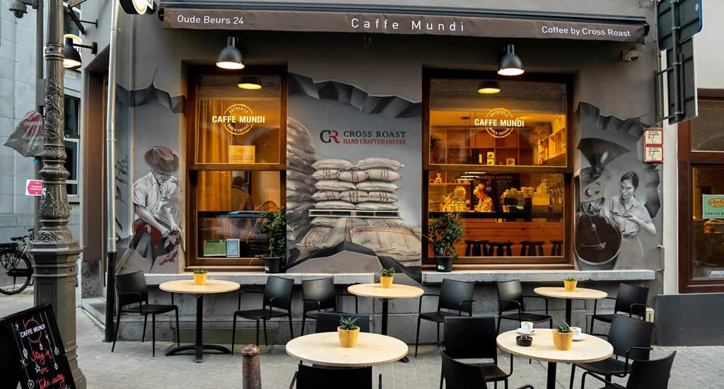 Foto met dank aan Caffe Mundi | Mooistestedentrips.nl