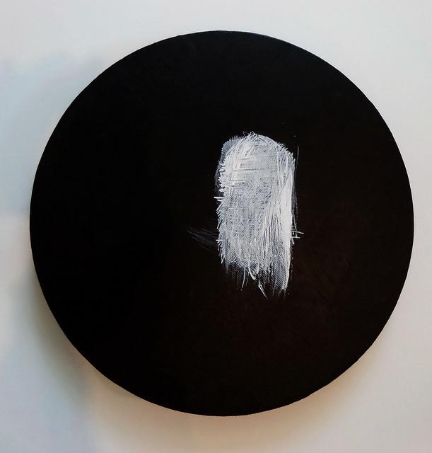 סיוון סיון כהן ציירת אמנית sivan cohen  עכשווית מודרנית    הציירת הישראלית  ישראליות עכשוויות מודרניות