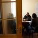 """Social enterprise """"From peer to peer"""" from Tiraspol"""