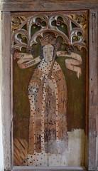 Henry VI (15th Century)