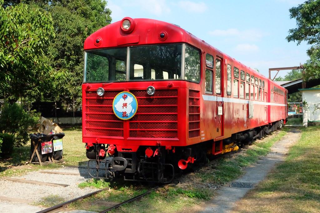 DSCF9337