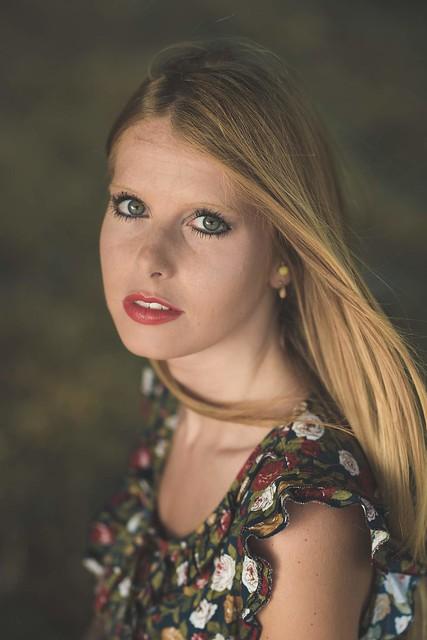 Model: Manuela #nikon #picoftheday #pic #photographer #photooftheday #portrait #portraitphotography #art #eye #look