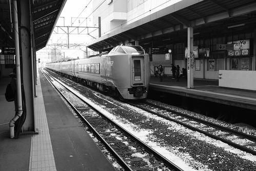 23-12-2019 Sapporo (5)