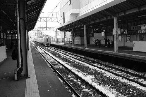 23-12-2019 Sapporo (4)