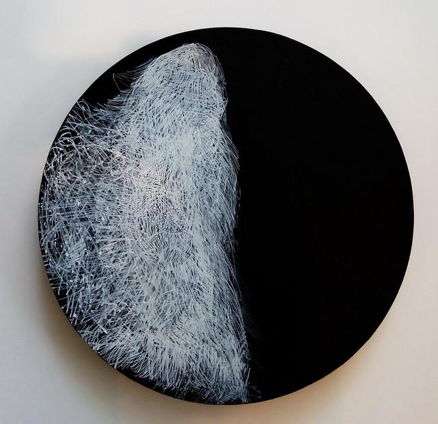 סיוון סיון כהן ציירת אמנית sivan cohen  עכשווית מודרנית   אומנית האומנית האומניות המודרנית העכשווית המודרניות העכשוויות ישראלית