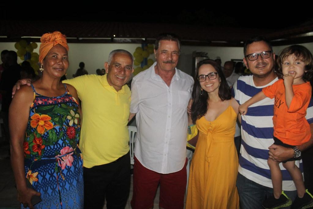 Evento dos amigos de Jorginho do Guarani (22)