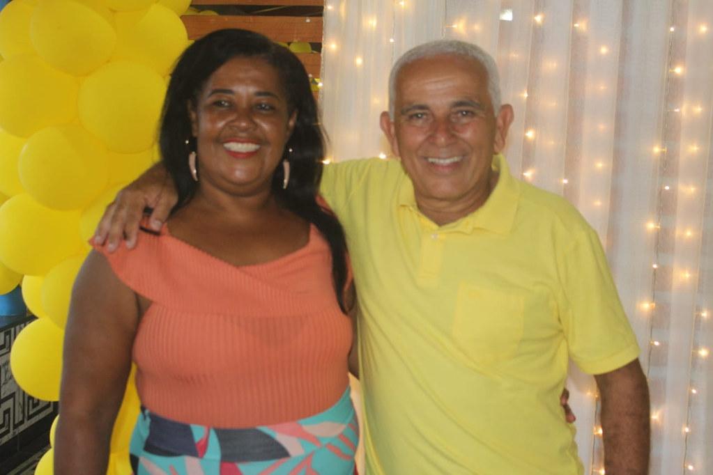 Evento dos amigos de Jorginho do Guarani (9)