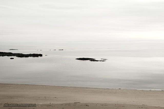 Zen Series - Silent Coast