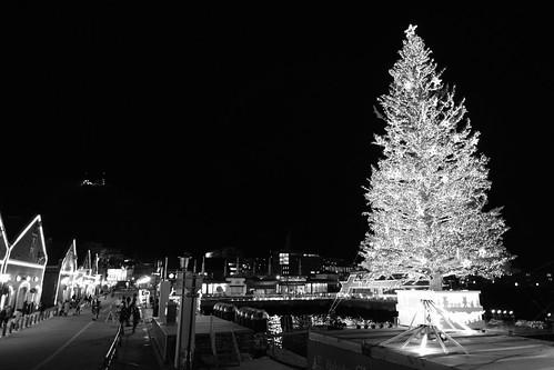 23-12-2019 Hakodate (55)
