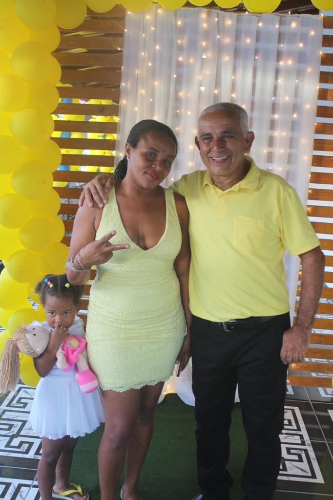 Evento dos amigos de Jorginho do Guarani (40)